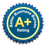bbb rating review sosmedical.com electropedic review electroease affairs aamcare