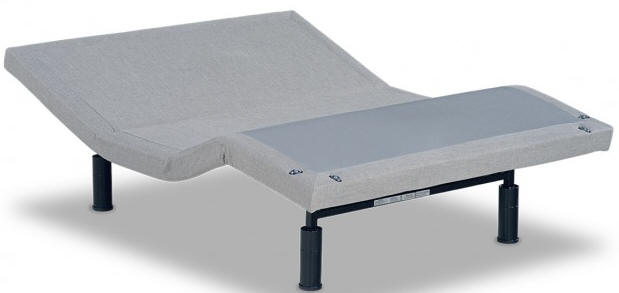 Riverside Electropedic Store Ca Electric Adjustable Bed