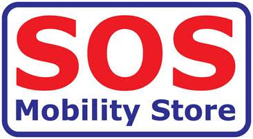 sos mobility store adjustable beds
