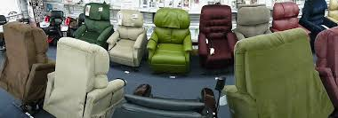 sos liftchair recliners